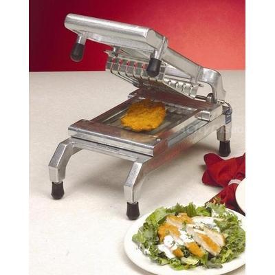 Nemco 55975 Food Slicer