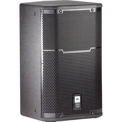 """JBL 12"""" Passive Stage Monitor"""