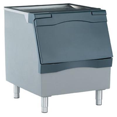 Scotsman 344 Pound Ice Machine Bin (B330P)