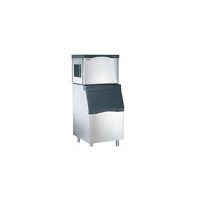 """Scotsman Prodigy 356 lbs 30"""" Modular Ice Maker (C0330MA1)"""