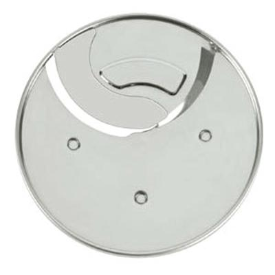 """Waring 5/64"""" Thin Slicing Disc For Food Processors (WFP145)"""