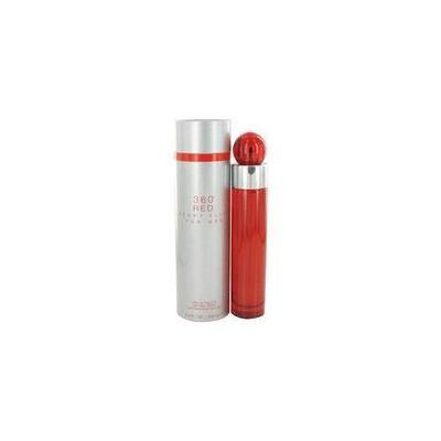 Perry Ellis 360 Red for Men EDT ...