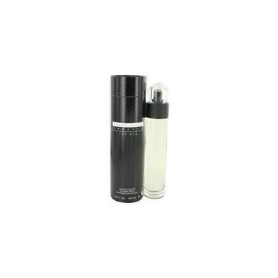 Perry Ellis Reserve for Men EDT Spray 3.4 oz