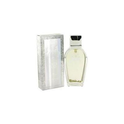 Ilana Jivago Jivago White Gold for Men Eau De Parfum Spray 2.5 oz