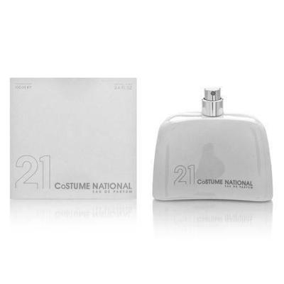 Costume National 21 By Costume N...