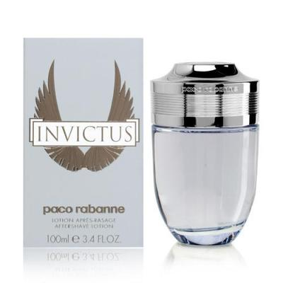 Invictus by Paco Rabanne AS Pour
