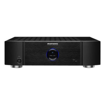 Marantz 280W 2.0-Ch. Stereo Power Amplifier - Black - MM7025