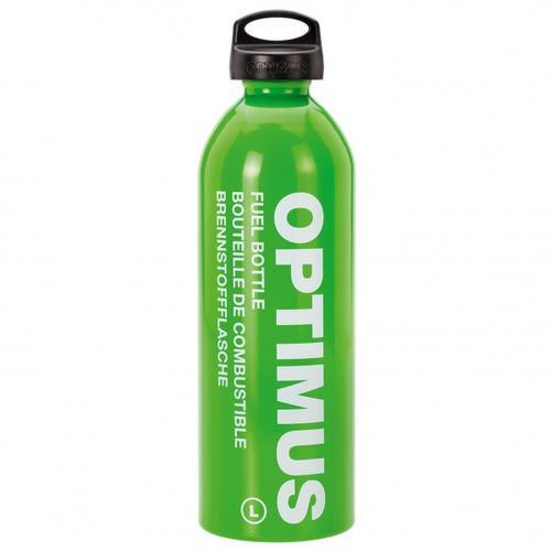 Optimus - Brennstoffflasche - Brennstoffflasche Gr 1 l