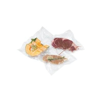 Vollrath Vacuum Packing In-Chamber Machine Bags (23854)