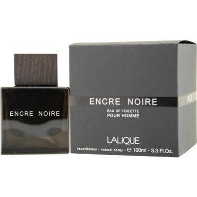 Lalique Encre Noire Pour Homme M...