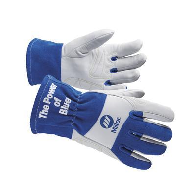 Miller TIG/Multitask Gloves - Large