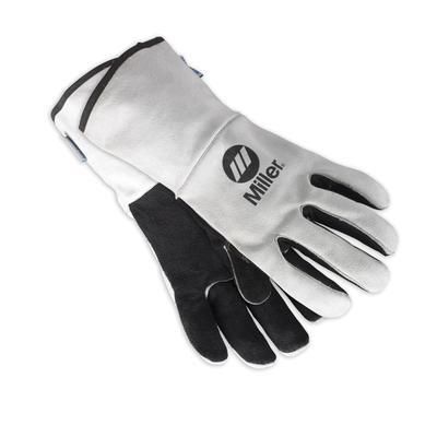 Miller Classic MIG Welding Gloves