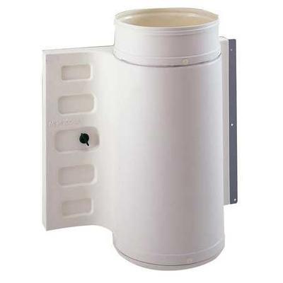 MOVINCOOL LAY84270-008A Condenser Air Plenum Kit