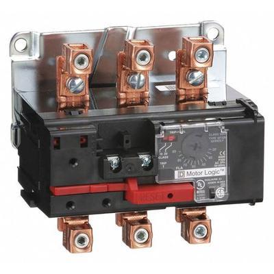 SQUARE D 9065SF320 Ovrload Relay,30 to 90A,3P,600VAC,NEMA 3