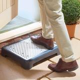 Outdoor Half Step by Coopers of ...