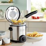 Deep Fat Fryer by Coopers of Sto...