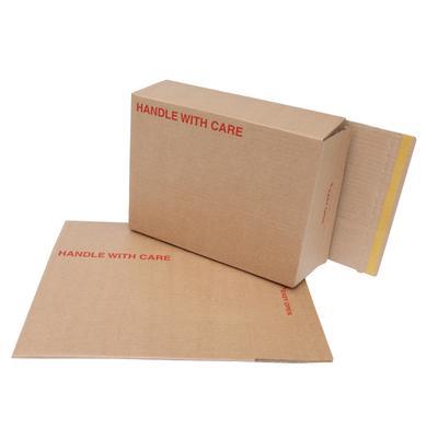20 x Cardboard...
