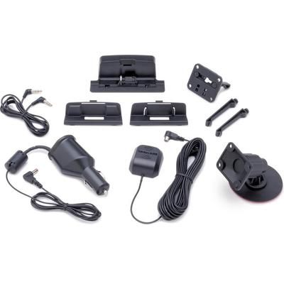 SiriusXM SXDV3 Car Kit for Dock & Play