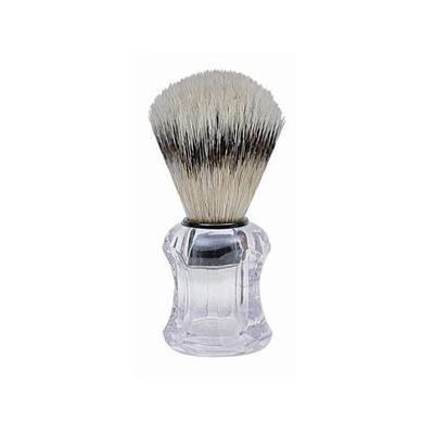 ERBE Shaving Shop Rasierpinsel Rasierpinsel Basic braun 1 Stk.