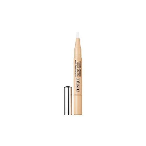 Clinique Make-up Concealer Airbrush Concealer Nr. 04 Neutral Fair 1,50 ml