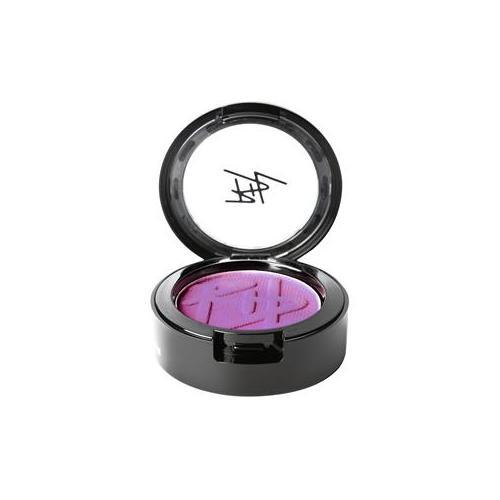 BEAUTY IS LIFE Make-up Augen Eye Shadow Shiny Nr. 53W-C Makka 3,50 g