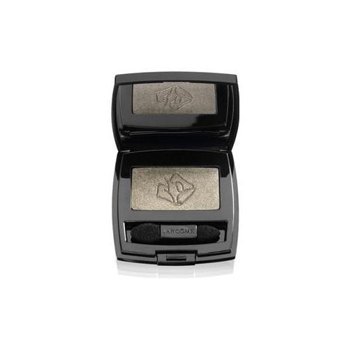 Lancôme Make-up Augen Perlmutt Ombre Hypnôse Nr. P300 Perle Grise 2 g