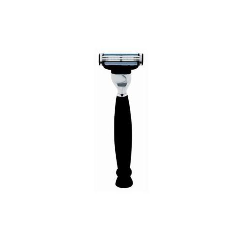 ERBE Shaving Shop Rasierer Rasierer Gillette Mach3 1 Stk.