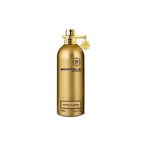 Montale Düfte Flowers Sunset Flowers Eau de Parfum Spray 100 ml