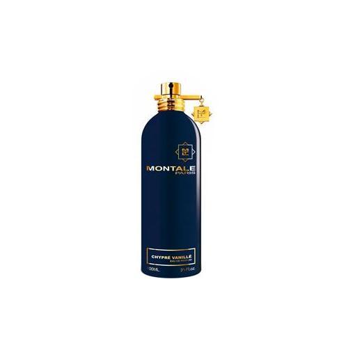 Montale Düfte Vanilla Chypre Vanille Eau de Parfum Spray 100 ml