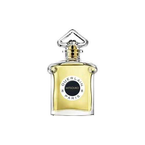 GUERLAIN Damendüfte Mitsouko Eau de Parfum Spray 75 ml