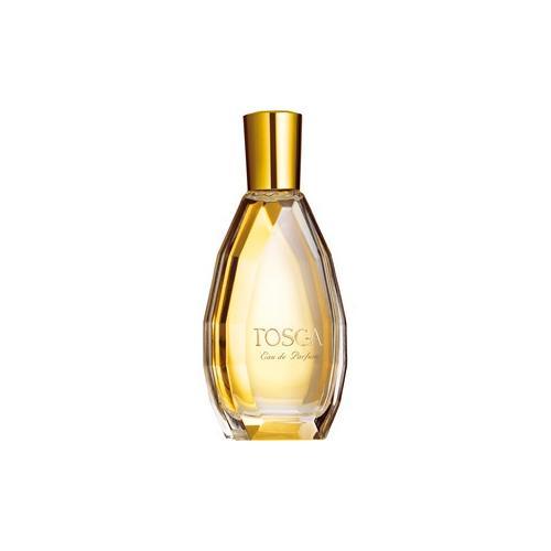 Tosca Damendüfte Tosca Eau de Parfum Spray 25 ml