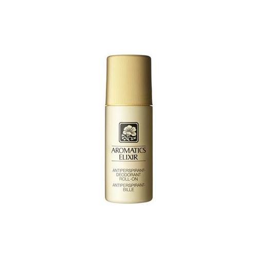 Clinique Duft Aromatics Elixir Deodorant Roll-On 75 ml