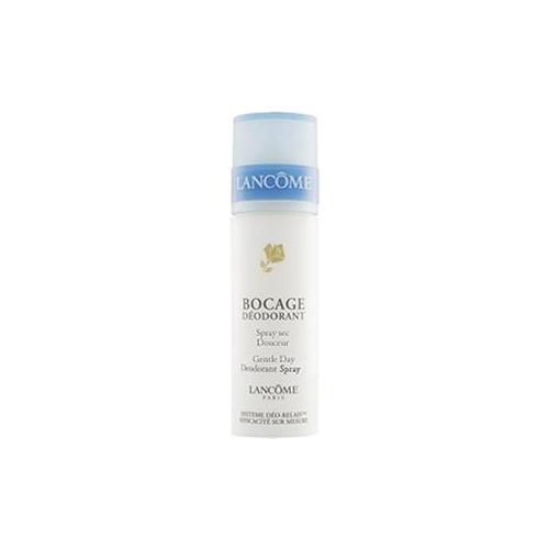 Lancôme Körperpflege Körperpflege Bocage Deodorant Spray Sec Douceur 125 ml