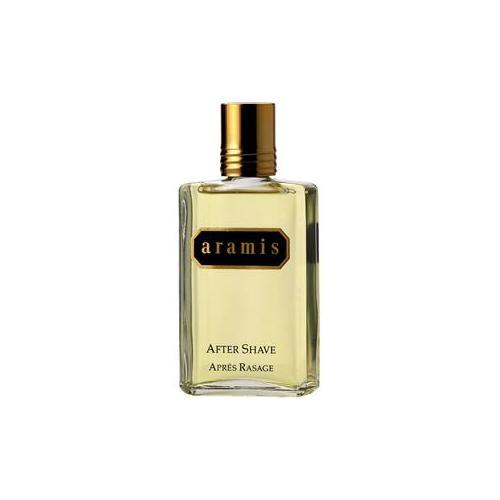 Aramis Herrendüfte Aramis Classic After Shave 60 ml