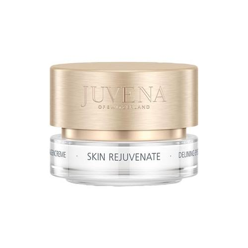 Juvena Pflege Skin Rejuvenate Delining Delining Eye Cream 15 ml
