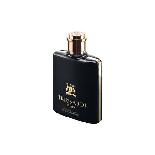 Trussardi Herrendüfte 1911 Uomo After Shave Spray 100 ml