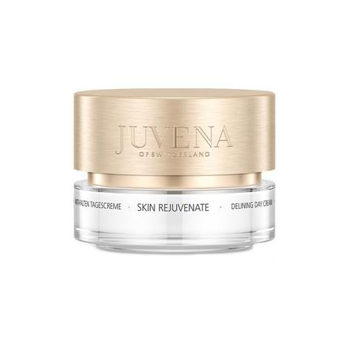 Juvena Pflege Skin Rejuvenate Delining Delining Day Cream Normal to Dry 50 ml