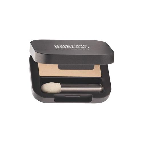 ANNEMARIE BÖRLIND Make-up AUGEN Puderlidschatten Nr. 40 Beige 2 g
