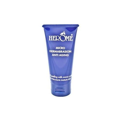 Herôme Hände Reinigung Micro Dermabrasion Anti-Aging 50 ml