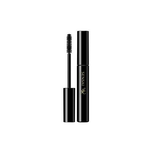 SENSAI Make-up Mascara 38°C Collection Separating & Lengthening Mascara MSL-2 Brown 7,50 ml