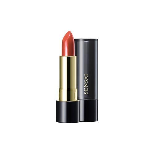SENSAI Make-up Colours Rouge Vibrant Cream VC 06 Urumishu 3,50 g