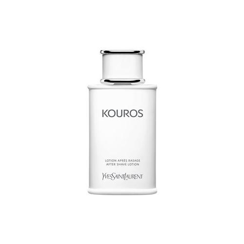 Yves Saint Laurent Herrendüfte Kouros After Shave 100 ml