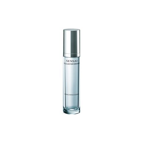 SENSAI Hautpflege Cellular Performance - Hydrating Linie Hydrachange Essence 40 ml