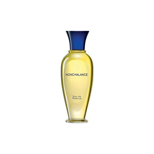 Nonchalance Damendüfte Nonchalance Eau de Parfum Spray 30 ml
