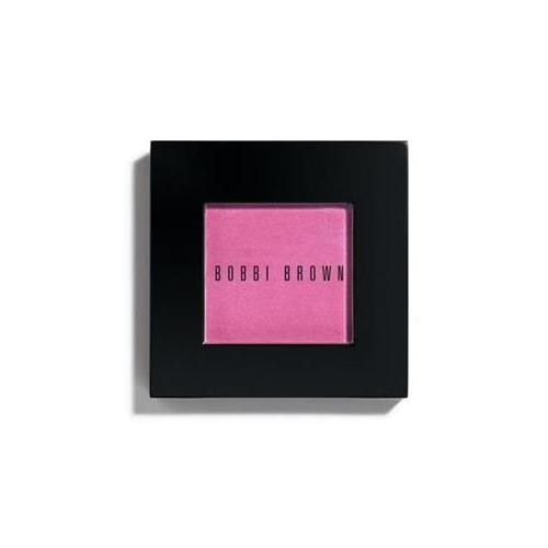 Bobbi Brown Makeup Wangen Blush Nr. 11 Nectar 3,70 g