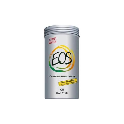 Wella Professionals Tönungen EOS Pflanzentönung Hot Chili 120 g