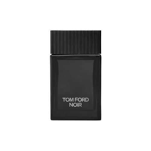 Tom Ford Signature Men's Signature Fragrance Noir Eau de Parfum Spray 100 ml