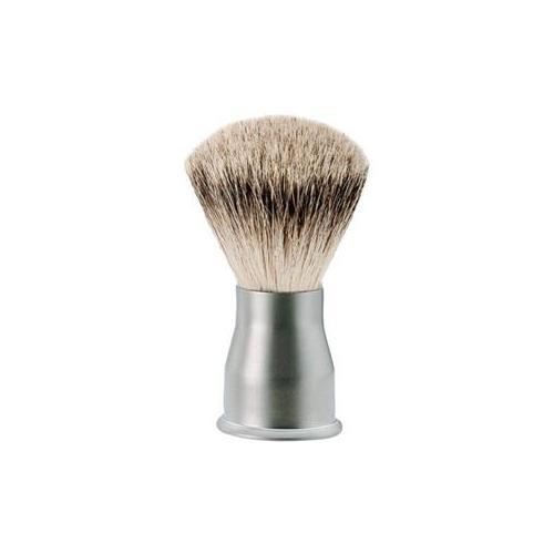 ERBE Shaving Shop Rasierpinsel Rasierpinsel Silberspitz 1 Stk.