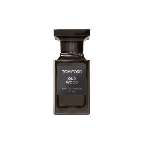 Tom Ford Private Blend Oud Wood Eau de Parfum Spray 50 ml