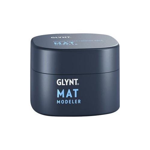Glynt Haarpflege Texture Mat Modeler hf 4 75 ml